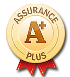 Assurance Plus aliexpress China alibaba.com aliexpress.com
