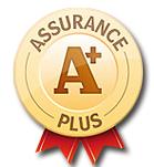 Assurance Plus на AliExpress.com – что это такое?
