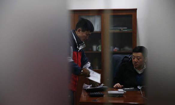 Курьерские службы Китая, почта Китая