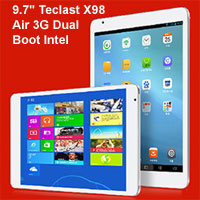 Aliexpress teclast x98 air 3g распродажа