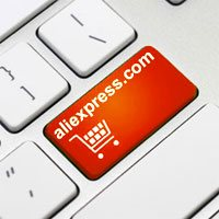 aliexpress com register