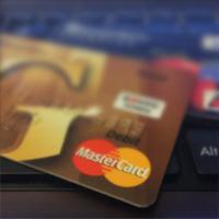 Online покупки в Украине