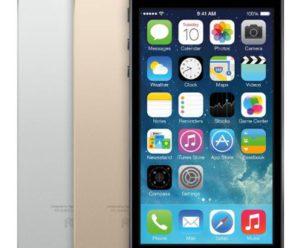 Оригинальный iPhone 5s за $220