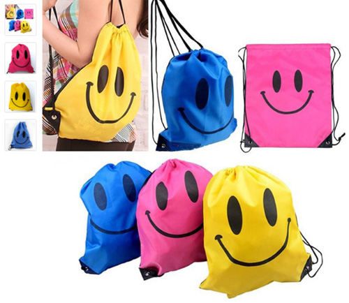 Сумка для обуви Сумка для сменки водонепроницаемая School bags Backpack waterproof