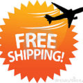 Aliexpress платная бесплатная доставка