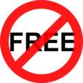 Aliexpress бесплатной доставки больше не будет