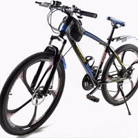 Купить велосипед и аксессуары