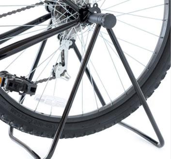 Велоподставка подставка для велосипеда стойка купить