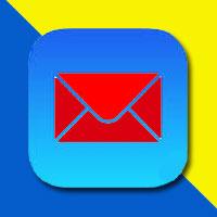 Изменить электронный адрес на Aliexpress Украина