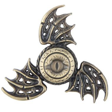 Спиннер Игра престолов Spinne Game Thrones