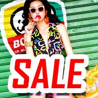 sale aliexpress Brands 28 August 1 September