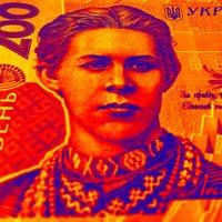 AliExpress в топе e-commerce сайтов в Украине statistics
