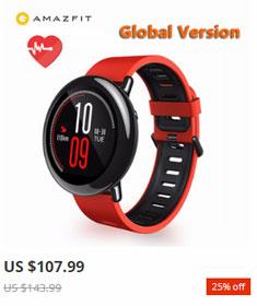 Английская версия Оригинальное Xiaomi huami часы Amazfit темп Bluetooth 4.0 спортивные Смарт-часы Керамика SmartWatch сердечного ритма Мониторы