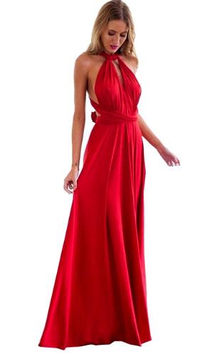 длинное платье купить на алиэкспресс