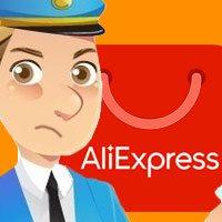Таможня Сколько посылок можно будет получить с АлиЭкспресс dpsu-ua-aliexpress