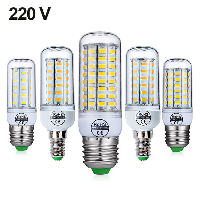 led лампа купить на АлиЭкспресс