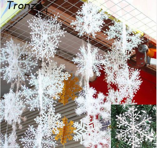 Снежинки купить на АлиЭкспресс