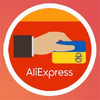 Гривна aliexpress