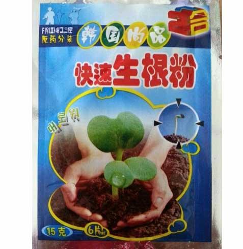 Удобрения для растений купить на Алиэкспресс