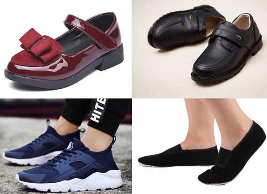 Школьная обувь, обувь для школы купить