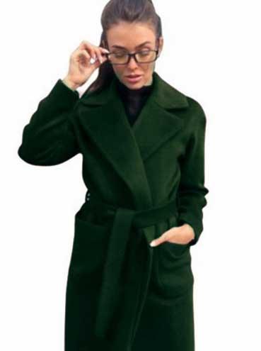 Демисезонное женское пальто Aliexpress купить 2018 2019