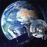 AliExpress отправляется в космос в дни Распродажи 1111