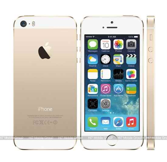 Смартфон Apple iphone 5s купить на АлиЭкспресс