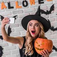15 идей для праздника Хэллоуин 2018 купить на Алиэкспресс