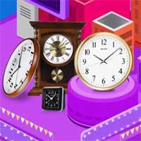 Aliexpress удваивает время распродажи - когда Всемирный день шопинга 1111?