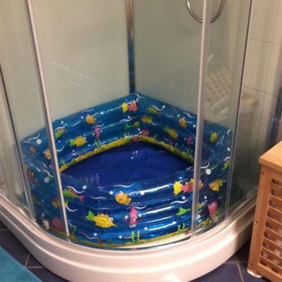 детский бассейн aliexpress