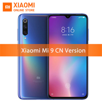 Xiaomi Sale Aliexpress 2019