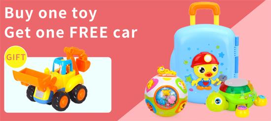 Магазин развиваюших игрушек акция распродажа Алиэкспресс