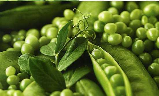 Купить семена зеленого горошка на Алиэкспресс