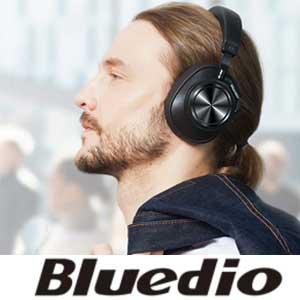 BLUEDIO aliexpress