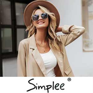 SIMPLEE aliexpress