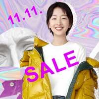 Предзаказ на AliExpress 11 11 2019 Распродажа в ноябре