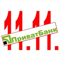 AliExpress – Privatbank не проходит платеж
