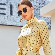 SHEIN распродажа топ брендов на Алиэкспресс