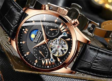 Спортивные наручные часы мужские купить на Алиэкспресс