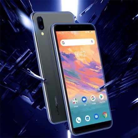UMIDIGI A5 PRO Android Алиэкспресс купить на AliExpress