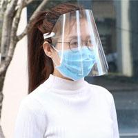 Средства индивидуальной защиты от коронавируса купить на AliExpress