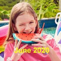 Купоны и промокоды AliExpress Июнь 2020