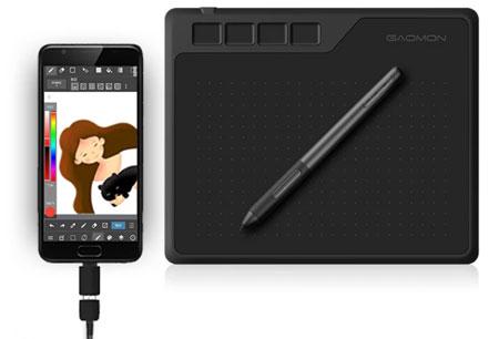Графический планшет для рисования купить на AliExpress