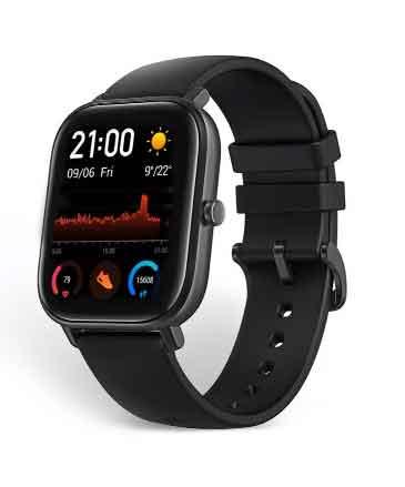 Купить Смарт-часы 5ATM водонепроницаемые на Алиэкспресс распродажа в январе
